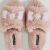 Anya Pink
