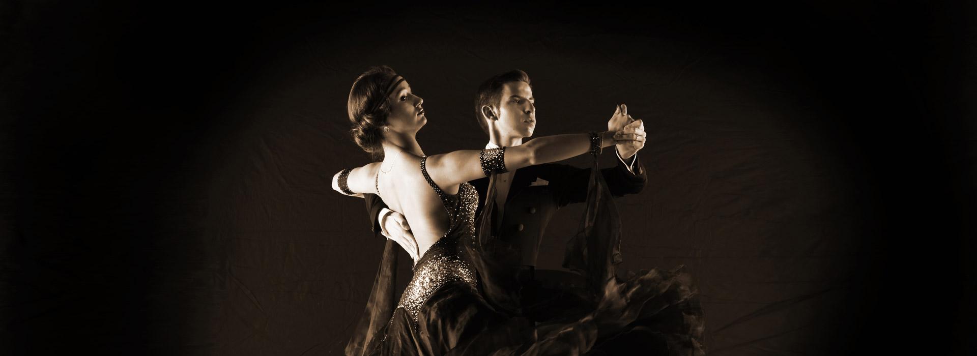 ballroom-dancing3