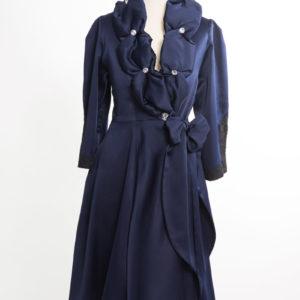 Misgrace Designer Gowns Adult