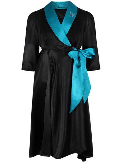 Misgrace Designer Gowns Junior
