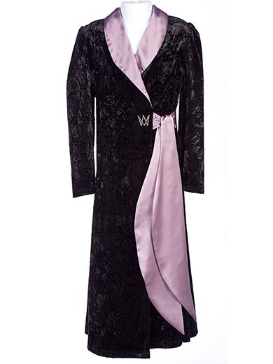 Misgrace Designer Gowns Juvenile